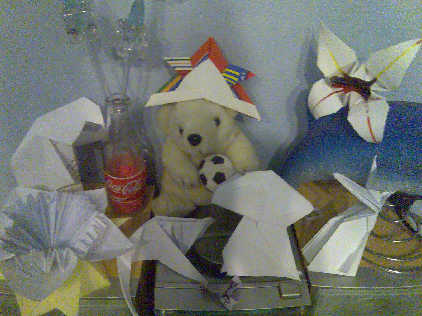 origamie best